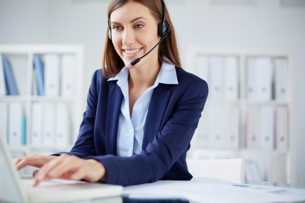 Büro Yönetimi Ve Sekreterlik Kursu