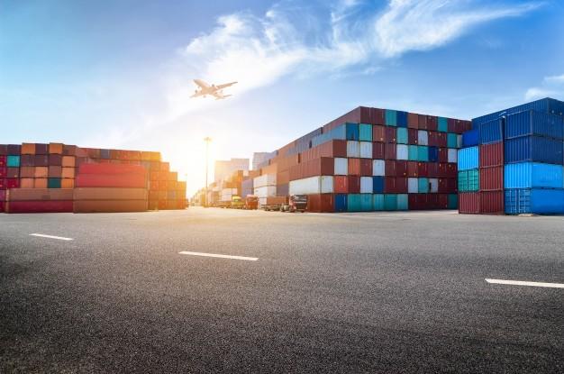 Dış Ticaret Kursu